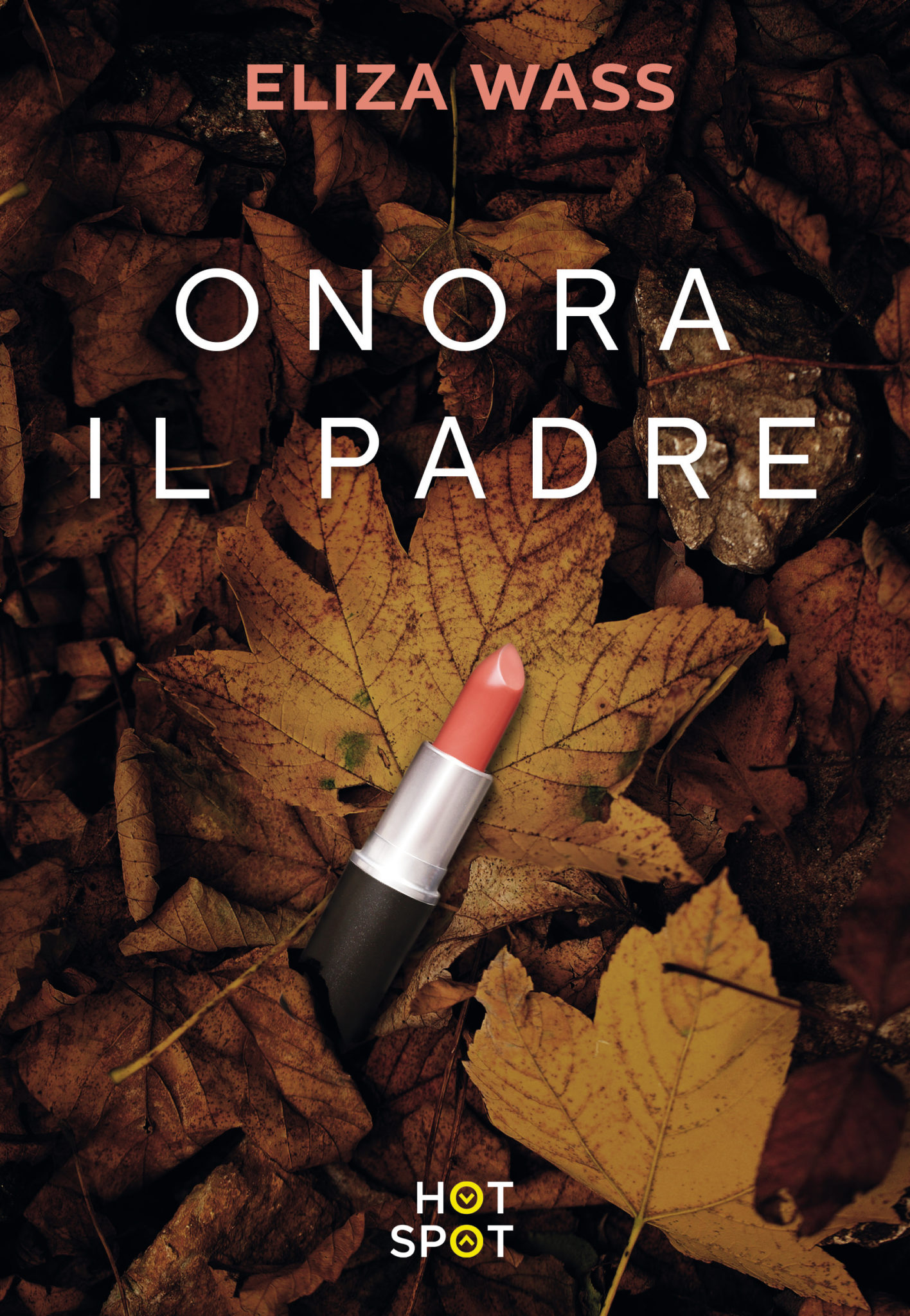 cover onora il padre